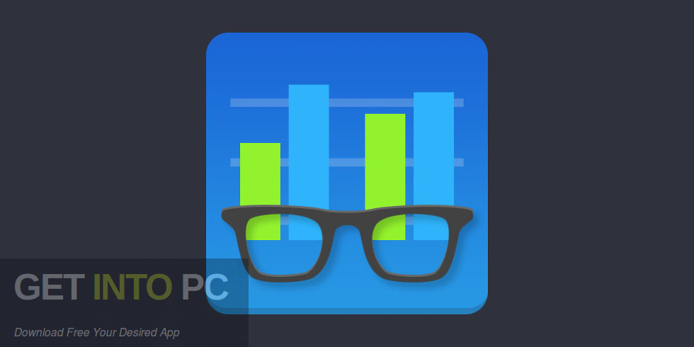 Geekbench Pro 2020 Free Download PcHippo