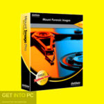 GetData Mount Image Pro Free Download PcHippo