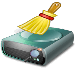 GiliSoft Disk Cleaner Free Download PcHippo