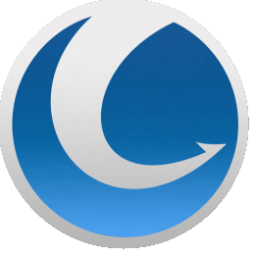 Glary Disk Cleaner Free Download PcHippo