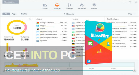 GlassWire-Elite-2020-Latest-Version-Free-Download-GetintoPC.com