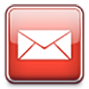 Gmail Notifier Pro Free Download For Windows 7 8 PcHippo