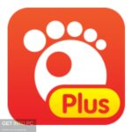 GOM Player Plus 2020 Free Download PcHippo
