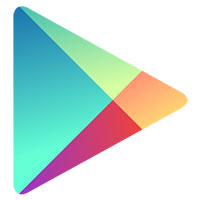 Google Play Store For PC Download (Windows) PcHippo