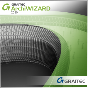 Graitec Archiwizard 2020 Free Download PcHippo