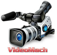 Gromada VideoMach Free Download For Windows PcHippo