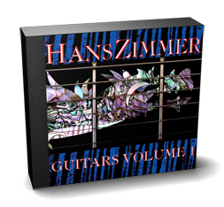 Hans Zimmer Guitars Vol.1 Free Download PcHippo