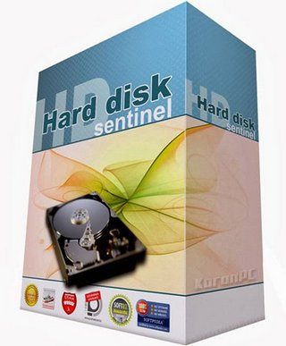Hard Disk Sentinel Pro Free Download PcHippo
