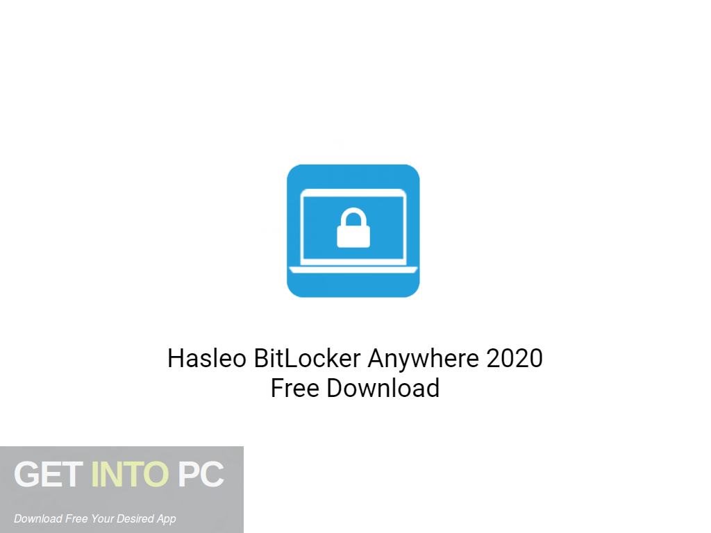 Hasleo BitLocker Anywhere 2020 Free Download-GetintoPC.com.jpeg
