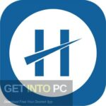 Hitech Billsoft Free Download PcHippo