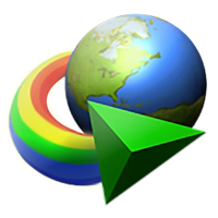 How Do I Find My Internet Download Manager Serial Key PcHippo
