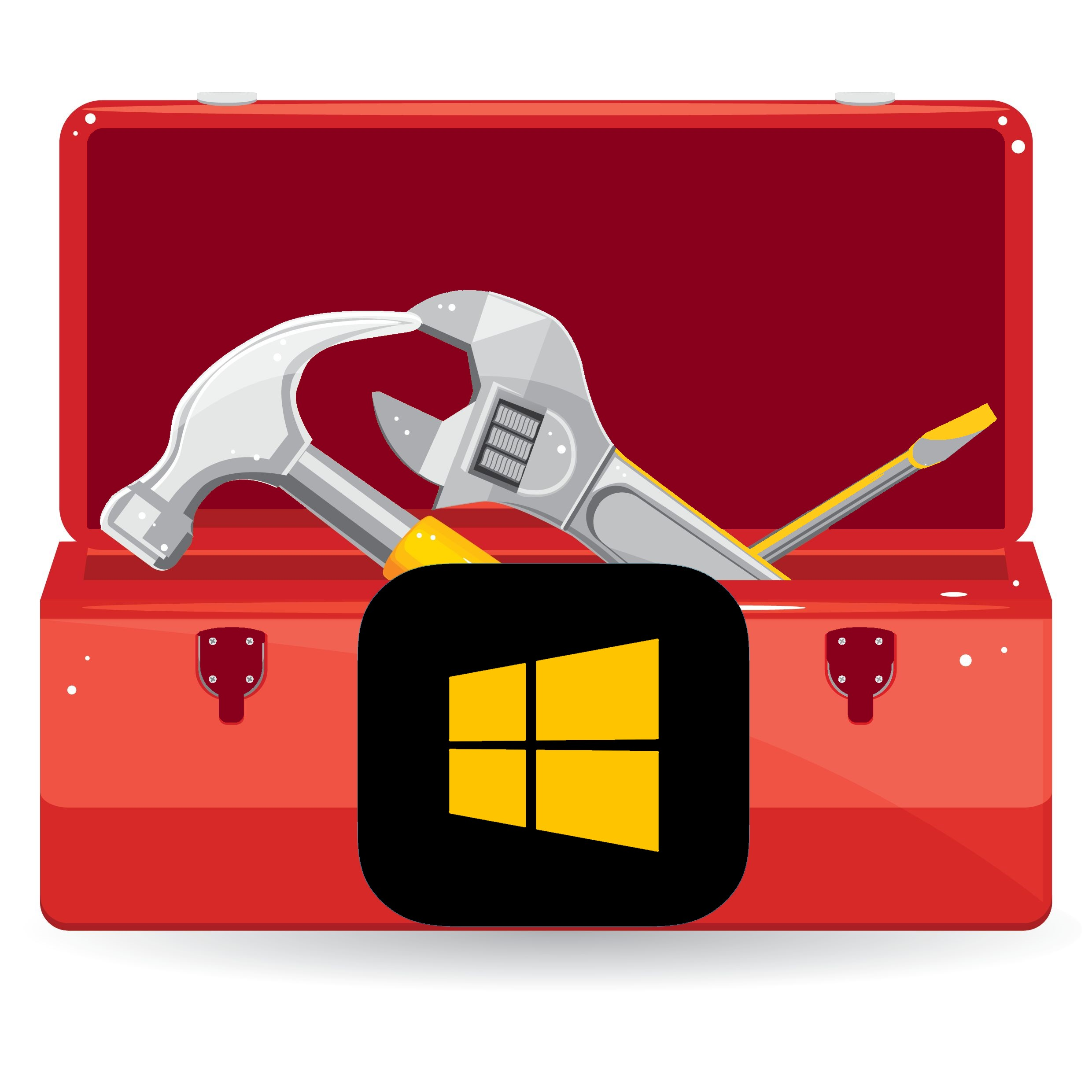 How to Fix Windows 10 Automatic Repair loop PcHippo