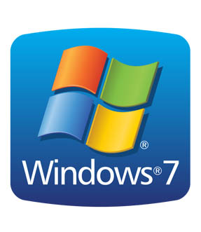 How to Manually Check for Windows 7 Updates (Step by Step Guide with Pictures) PcHippo