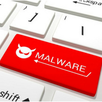 How To Remove Malware From Windows PC (5 Steps) PcHippo
