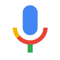 How To Turn Off Google Assistant on Android Instantly PcHippo