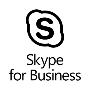 How to Uninstall Skype for Business on Windows 10 PcHippo