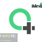 iMindQ Corporate 2021 Free Download PcHippo