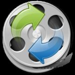 Imtoo Video Converter Ultimate 7 Free Download PcHippo