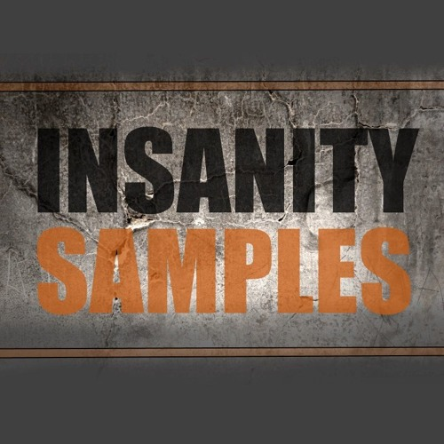 Insanity Samples – Folk Fiddle Free Download PcHippo