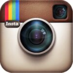Instagram Downloader Free Download PcHippo