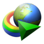 Internet Download Manager 6.17 Free Download- دانلود PcHippo