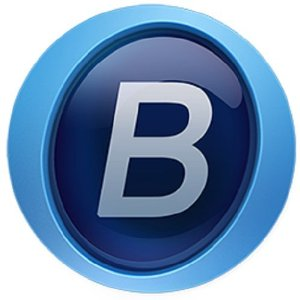 Iobit MacBooster 3 Pro Free Download For MAC PcHippo