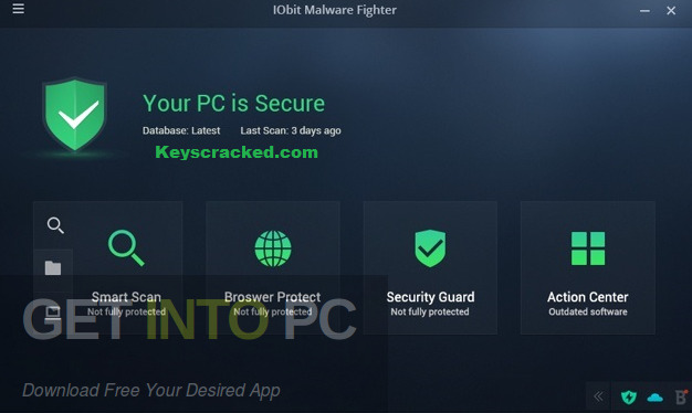 IObit-Malware-Fighter-Pro-2020-Full-Offline-Installer-Free-Download-GetintoPC.com