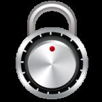 Iobit Protected Folder Free Download V1.2 PcHippo