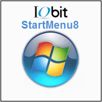 Iobit Start Menu 8 Free Download – Classic Start Menu PcHippo