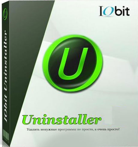 IoBit Uninstaller 5 Free Download Get Rid of Unwanted Programs PcHippo