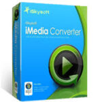 iSkysoft iMedia Converter Ultimate Free Download PcHippo