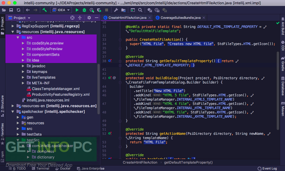 JetBrains PhpStorm 2020 Latest Version Download