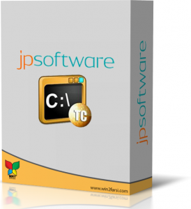 JP Software Take Command 2020 Free Download PcHippo