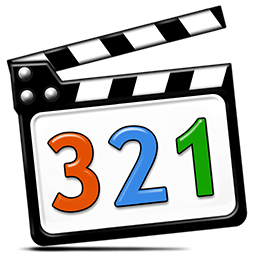 K Lite Codec Pack Media Player Free Download 2015 PcHippo