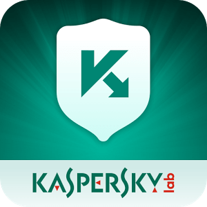 Kaspersky Internet Security 2017 Download PcHippo