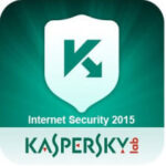 Kaspersky Internet Security  Free Download for Windows PcHippo