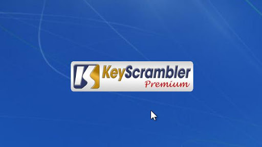 KeyScrambler Premium 2020 Free Download PcHippo