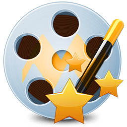 Leawo Total Media Converter Ultimate Free Download For Windows PcHippo