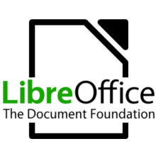 LibreOffice Free Download V5.0.1 – Open Source Office PcHippo