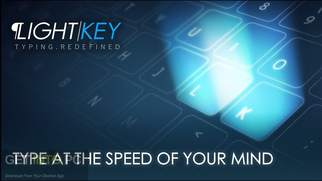 Lightkey Professional Edition Free Download PcHippo