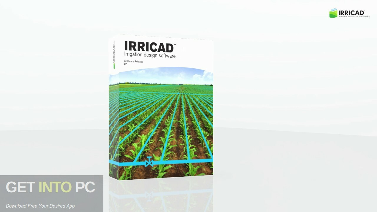 Lincoln-Agritech-IRRICAD-Free-Download-GetintoPC.com_.jpg