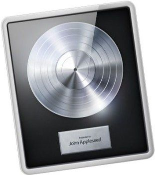 Logic Pro X DMG For Mac OS Free Download PcHippo
