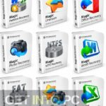 Magic Data Recovery Free Download PcHippo