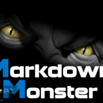 Markdown Monster Free Download PcHippo