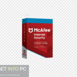 McAfee Endpoint Security 2021 Free Download PcHippo