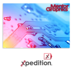 Mentor Graphics Xpedition Enterprise VX Free Download PcHippo