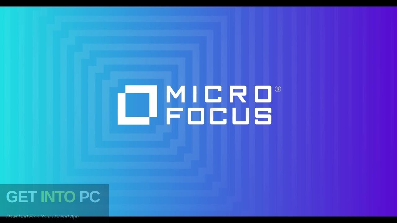 Micro Focus Fortify Static Code Analyzer Free Download PcHippo