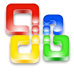 Microsoft Office 2003 Download [Full Version SP3 ISO] PcHippo