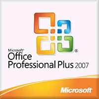 Microsoft Office 2007 Free Download [Service Pack 3 Full ISO] PcHippo