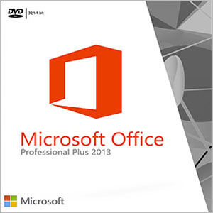 Microsoft Office 2013 Professional Plus ISO Free Download [32/64-Bit] PcHippo